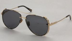 Okulary przeciwsłoneczne Jo&Margot J3027_6012_04A