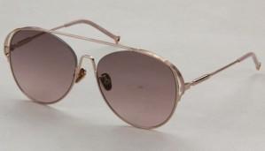 Okulary przeciwsłoneczne Jo&Margot J3031_5717_05A