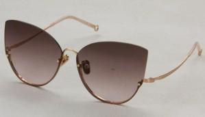 Okulary przeciwsłoneczne Jo&Margot J3039_6014_04A