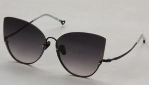 Okulary przeciwsłoneczne Jo&Margot J3039_6014_09A