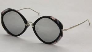 Okulary przeciwsłoneczne Jo&Margot J9006_5620_H01