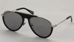 Okulary przeciwsłoneczne Jo&Margot J9016_5719_A02