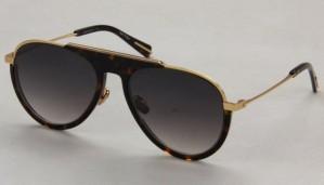 Okulary przeciwsłoneczne Jo&Margot J9016_5719_G21