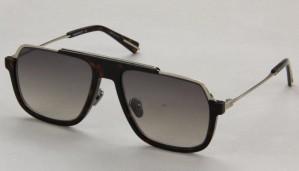 Okulary przeciwsłoneczne Jo&Margot J9017_5719_G21