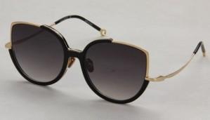 Okulary przeciwsłoneczne Jo&Margot J9018_5519_A01