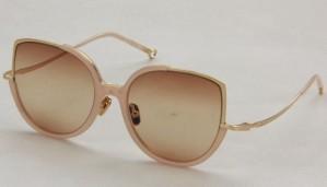 Okulary przeciwsłoneczne Jo&Margot J9018_5519_T01
