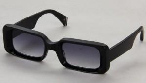Okulary przeciwsłoneczne Kaleos BARBARELLA_5122_C001