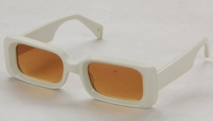 Okulary przeciwsłoneczne Kaleos BARBARELLA_5122_C004