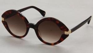Okulary przeciwsłoneczne Kaleos MORAN_5422_C002