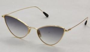 Okulary przeciwsłoneczne Kaleos OLSSON_5518_C001