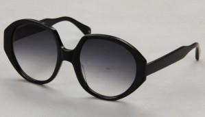 Okulary przeciwsłoneczne Kaleos PALEY_5621_C001
