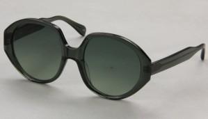 Okulary przeciwsłoneczne Kaleos PALEY_5621_C002