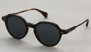 Okulary przeciwsłoneczne Kaleos PERLMAN_4920_C009
