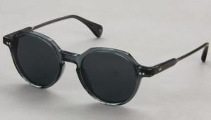 Okulary przeciwsłoneczne Kaleos PERLMAN_4920_C010