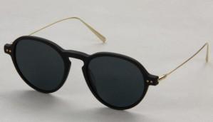Okulary przeciwsłoneczne Kaleos PLAINVIEW_5019_C001