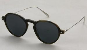 Okulary przeciwsłoneczne Kaleos PLAINVIEW_5019_C005
