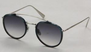 Okulary przeciwsłoneczne Kaleos RUBIN_5122_C003