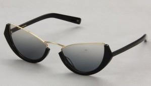 Okulary przeciwsłoneczne Kaleos SELDEN_5318_C001