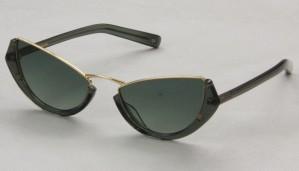 Okulary przeciwsłoneczne Kaleos SELDEN_5318_C003