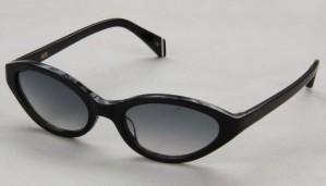 Okulary przeciwsłoneczne Kaleos SHEARON_5419_C001