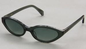 Okulary przeciwsłoneczne Kaleos SHEARON_5419_C002