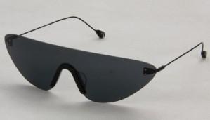 Okulary przeciwsłoneczne Kaleos WELLS_143_C001