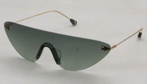 Okulary przeciwsłoneczne Kaleos WELLS_143_C003