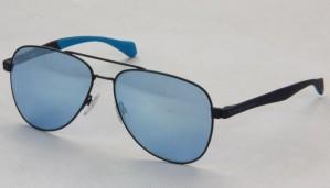 Okulary przeciwsłoneczne Hugo Boss BOSS1077S_6014_FLL3J