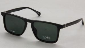Okulary przeciwsłoneczne Hugo Boss BOSS1082S_5418_807QT