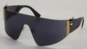 Okulary przeciwsłoneczne Fendi FF0382S_807IR