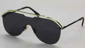 Okulary przeciwsłoneczne Fendi FFM0030S_KB7IR