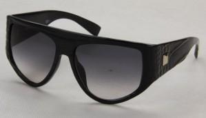 Okulary przeciwsłoneczne Max Mara MMLINDAG_5716_8079O