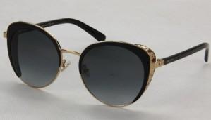 Okulary przeciwsłoneczne Jimmy Choo GABBYFS_5620_2M29O