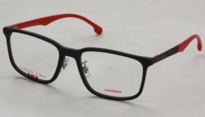 Oprawki Carrera CARRERA8840G_5519_003