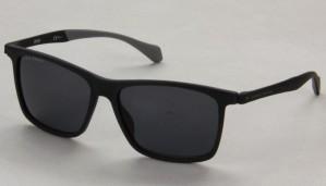 Okulary przeciwsłoneczne Hugo Boss BOSS1078S_5716_003IR