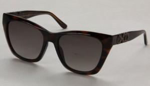 Okulary przeciwsłoneczne Jimmy Choo RIKKIGS_5518_086HA