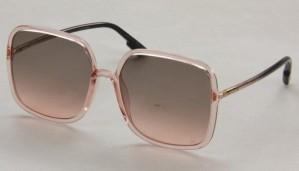 Okulary przeciwsłoneczne Christian Dior DIORSOSTELLAIRE1_5917_1N5FF