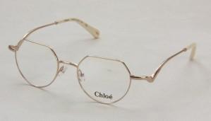 Oprawki Chloe CE2156_4919_780