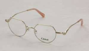 Oprawki Chloe CE2156_4919_906