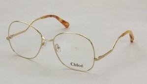 Oprawki Chloe CE2157_5616_717