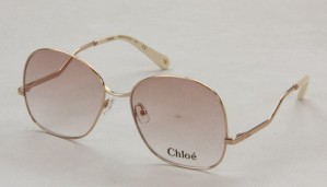 Oprawki Chloe CE2157_5616_780