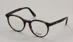 Oprawki Chloe CE2741_5019_219