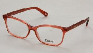 Oprawki Chloe CE2742_5315_204