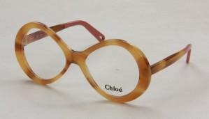 Oprawki Chloe CE2743_5518_214