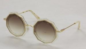 Okulary przeciwsłoneczne Chloe CE160S_5222_859