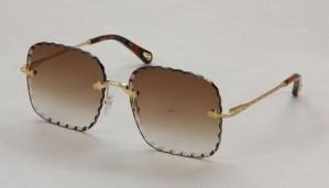 Okulary przeciwsłoneczne Chloe CE161S_5917_742