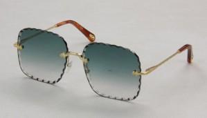 Okulary przeciwsłoneczne Chloe CE161S_5917_838