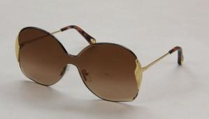 Okulary przeciwsłoneczne Chloe CE162S_5920_742