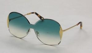 Okulary przeciwsłoneczne Chloe CE162S_5920_838