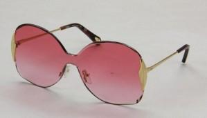 Okulary przeciwsłoneczne Chloe CE162S_5920_850